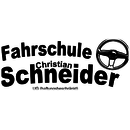 Fahrschule Christian Schneider UG (haftungsbeschränkt) in Nidderau