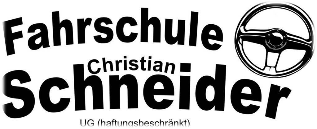 Fahrschule Christian Schneider UG