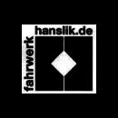 Fahrwerk Hanslik in Maintal Wachenbuchen