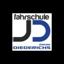 Fahrschule Jürgen Diederichs in Bad Soden-Salmünster