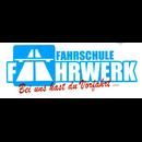 Fahrschule Fahrwerk in Hainburg