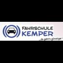 Fahrschule Kemper in Hasselroth