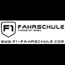 F1 Fahrschule in Wächtersbach