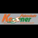 Fahrschule Kessner in Birstein
