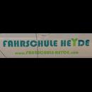 Fahrschule Heyde in Aschaffenburg