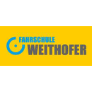 Fahrschule Weithofer in Aschaffenburg