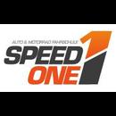 Speed-One Fahrschule in Aschaffenburg
