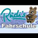 Fahrschule Rudi's Fahrschule in Aschaffenburg