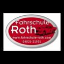 Fahrschule Roth in Aschaffenburg