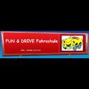 FUN & DRIVE Fahrschule in Aschaffenburg