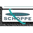 Fahrschule Schoppe in Aschaffenburg