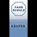 Fahrschule Käufer Gernot in Aschaffenburg