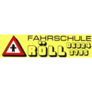 Fahrschule Artur Röll in Alzenau