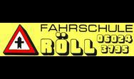Fahrschule Artur Röll