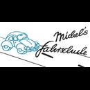 Michels Fahrschule in Aschaffenburg