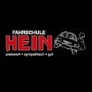 Fahrschule Hein in Sulzbach