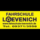 Fahrschule LOEVENICH in Amorbach