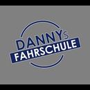 Danny's Fahrschule in Groß-Bieberau