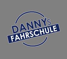 Dannys Fahrschule