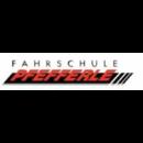 Fahrschule Pfefferle in Rüsselsheim