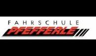 Fahrschule Pfefferle