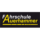 Fahrschule Auerhammer in Mörfelden-Walldorf