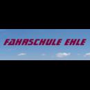Fahrschule Ehle in Heppenheim