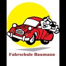 Fahrschule Baumann in Ober-Roden