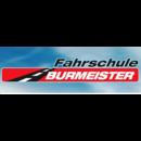Fahrschule Burmeister in Wiesbaden