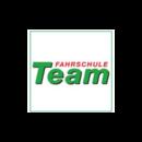 Fahrschule Team in Wiesbaden