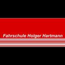 Fahrschule Holger Hartmann in Hofheim-Wallau