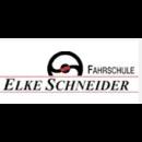 Schneider Fahrschule in Flörsheim