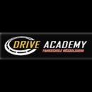 Fahrschule Drive Academy in Rüsselsheim