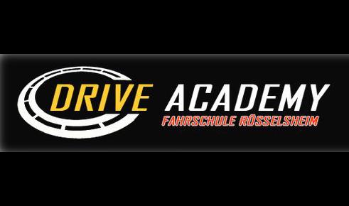 Fahrschule Drive Academy
