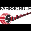 Fahrschule Steinbrecher in Rüsselsheim