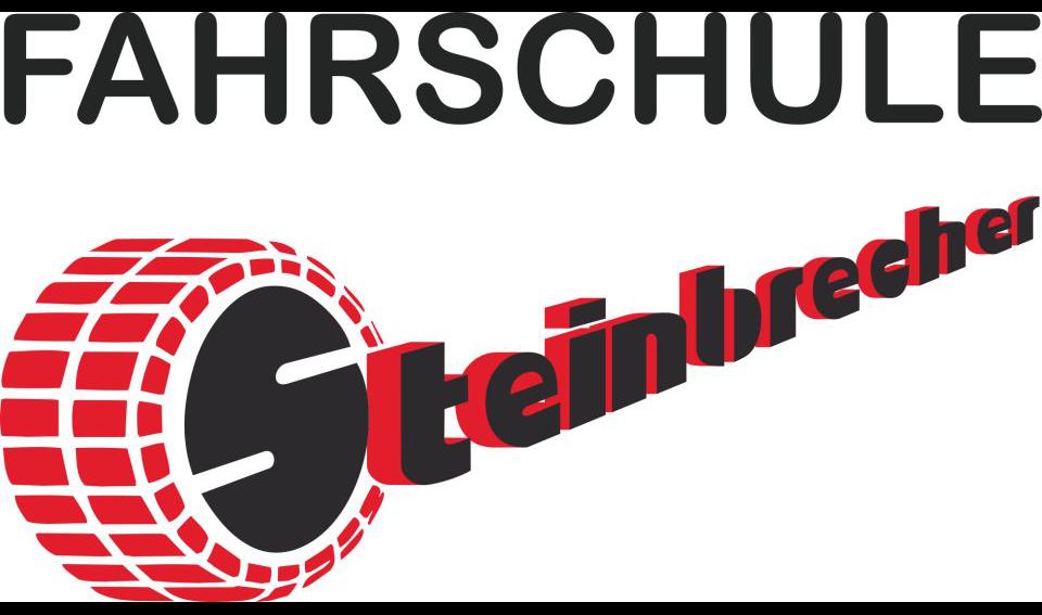 Fahrschule Steinbrecher