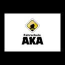 Fahrschule AKA in Rüsselsheim