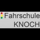 Fahrschule Knoch in Bischofsheim