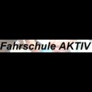 Fahrschule AKTIV in Raunheim