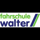Walter Dietbert Fahrschule in Idstein
