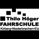 Fahrschule Thilo Höger in Hünfelden