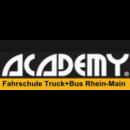 ACADEMY Fahrschule Truck+Bus Rhein-Main GmbH in Kriftel