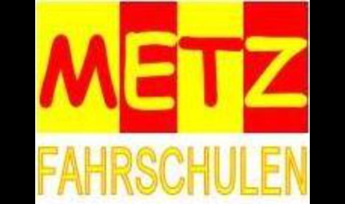 Metz Fahrschulen