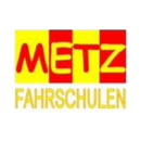 Fahrschule Metz in Frankfurt am Main