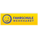 Fahrschule Wehnhardt in Frankfurt am Main
