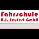 Fahrschule H. J. Seufert in Frankfurt am Main