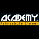 Academy Fahrschule Zimmer in Neunkirchen