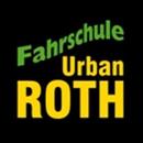 Fahrschule Urban Roth in Waldmohr