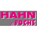 Fahrschule Hahn und Fochs in Schmitshausen