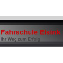 Fahrschule Eisink in Neunkirchen an der Saar